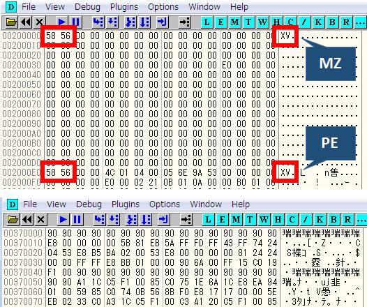 Fig5_plugx_form