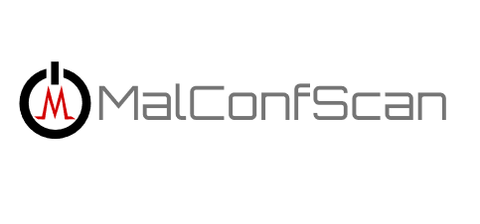 Extract Malware Configuration with MalConfScan