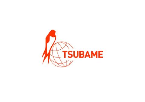 TSUBAMEレポート Overflow(2021年7~9月)