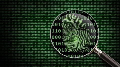 インシデント調査のための攻撃ツール等の実行痕跡調査に関する報告書(第2版)公開(2017-11-09)