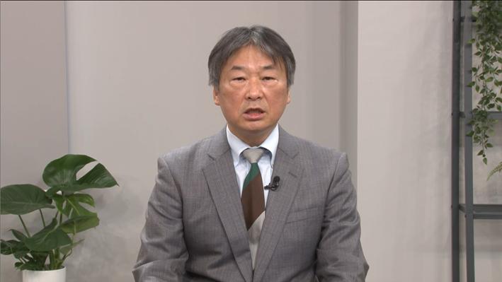 閉会の挨拶:JPCERTコーディネーションセンター 常務理事 有村 浩一
