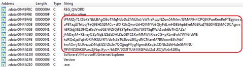 Emdiviが持つ暗号化された文字列の復号(2015-10-28)