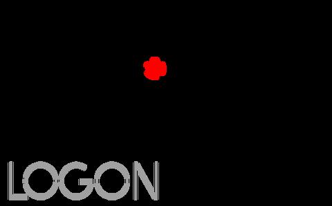 LogonTracerを用いた不正ログオンの調査(2018-01-24)